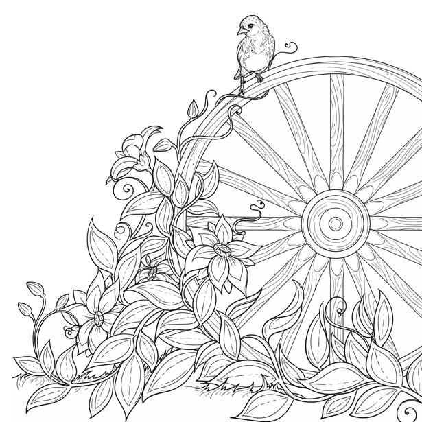 - Free Downloadable Coloring Pages Coloring Faith